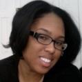 Clarion Nichols, MBA, AERS Consultant (Audit Enterprise & Risk Services)  Deloitte & Touché LLP